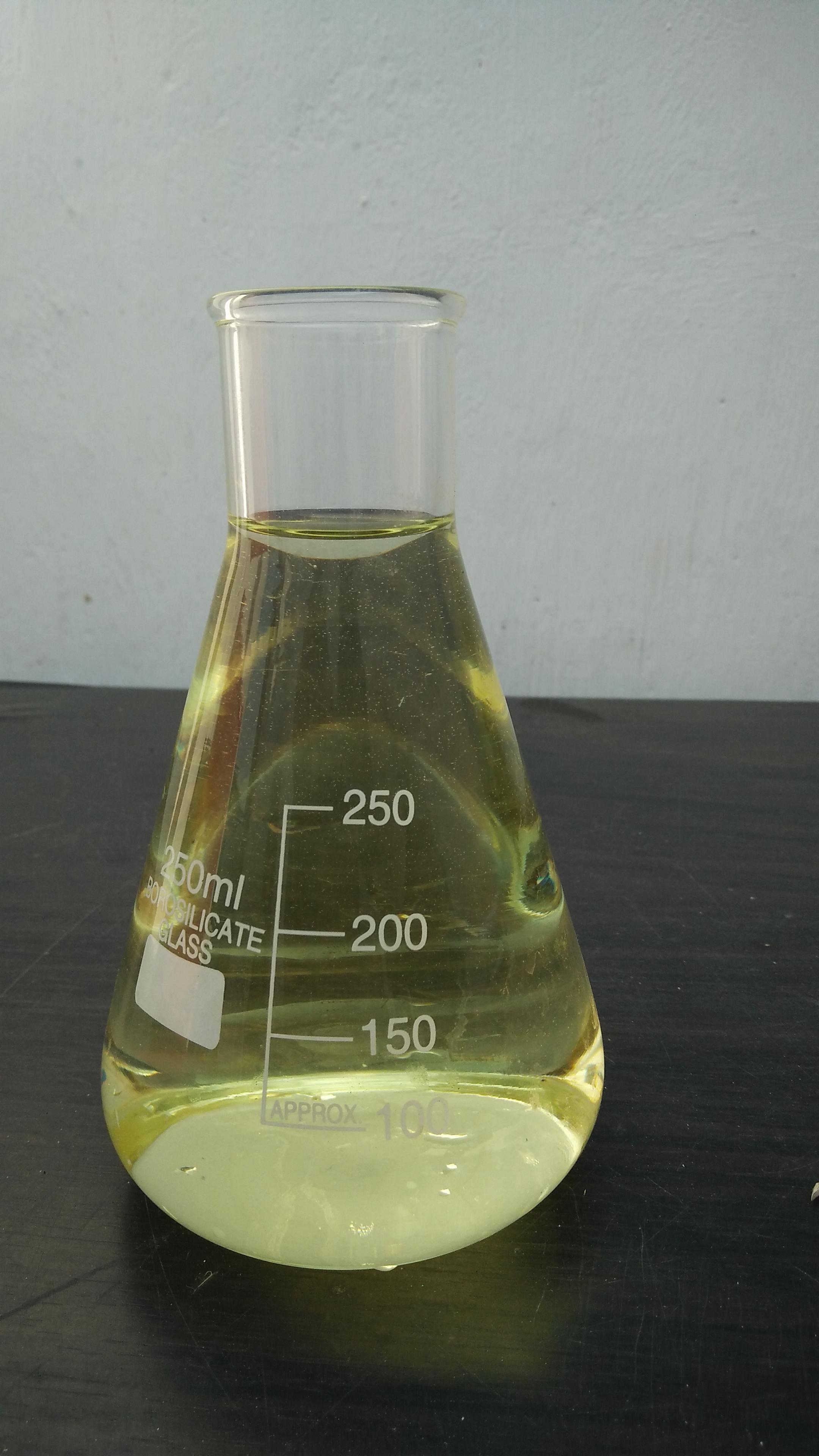 pure muriatic acid gandhidham kandla